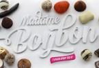 Bonbon [6 Fonts] | The Fonts Master