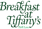 Park Lane [2 Fonts] | The Fonts Master