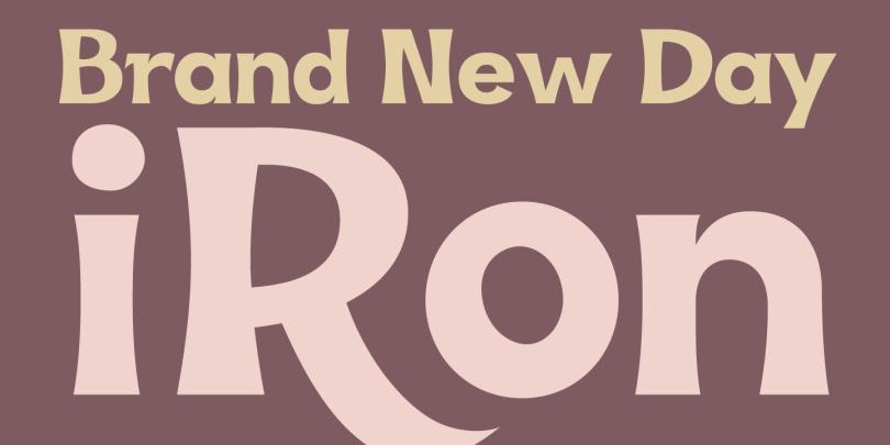 Kara [2 Fonts]   The Fonts Master
