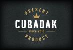 Cubadak [1 Font] | The Fonts Master