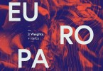 Europa [6 Fonts] | The Fonts Master