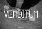 Venditum [6 Fonts] | The Fonts Master