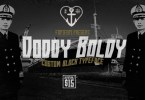 Doddy Boldy [2 Fonts] | The Fonts Master