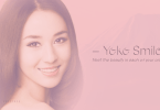 Yoko Smile [1 Font]   The Fonts Master