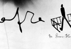 Kafka [1 Font] | The Fonts Master
