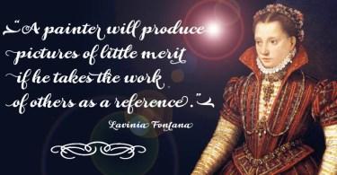 Lavinia [1 Font] | The Fonts Master
