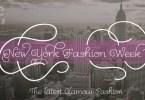 Mots [5 Fonts] | The Fonts Master