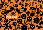 Mia Pets [1 Font] | The Fonts Master