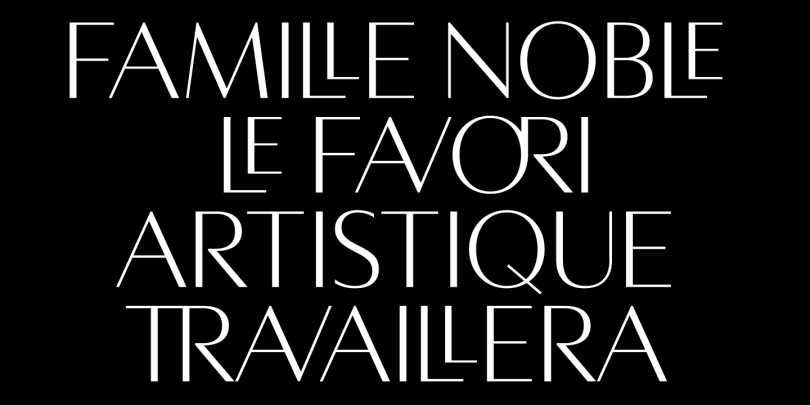 Averes Title Roman [3 Fonts] | The Fonts Master