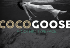 Cocogoose Pro Super Family [17 Fonts] | The Fonts Master