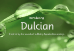 Dulcian Super Family [36 Fonts] | The Fonts Master