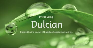 Dulcian Super Family [36 Fonts]   The Fonts Master