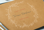 From Skyler [1 Font] | The Fonts Master
