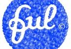 Ful • Fruitful &Amp; Universal Labels [1 Font] | The Fonts Master