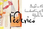 Federico [2 Fonts] | The Fonts Master