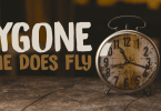 Bygone [2 Fonts] | The Fonts Master