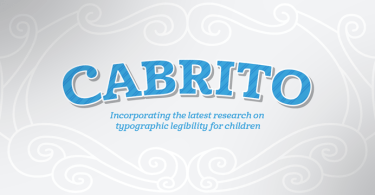 Cabrito Super Family [48 Fonts] | The Fonts Master