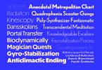 Dunbar [16 Fonts] | The Fonts Master