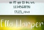 Groovy Font Bundle 2 [3 Fonts] | The Fonts Master