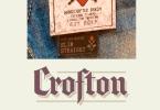 Lhf Stratford [1 Font] | The Fonts Master