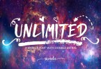 Unlimited [2 Fonts] | The Fonts Master