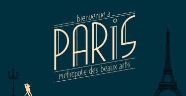 Bourget [2 Fonts]   The Fonts Master