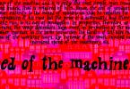 Melodia [1 Font] | The Fonts Master