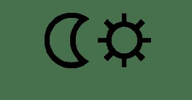 Jornada Symbols Super Family [5 Fonts] | The Fonts Master