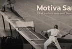 Motiva Sans Super Family [14 Fonts] | The Fonts Master