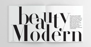 Htf Didot Super Family [42 Fonts] | The Fonts Master