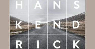 Hans Kendrick [3 Fonts] | The Fonts Master
