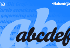 Crema Super Family [3 Fonts] | The Fonts Master