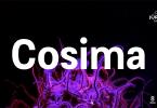Cosima [8 Fonts] | The Fonts Master
