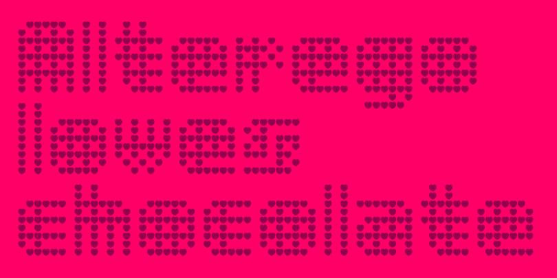 Alterego Super Family [8 Fonts] | The Fonts Master