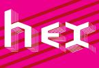 Hexenrunen [2 Fonts]   The Fonts Master