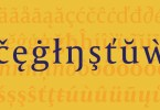 Capitolium 2 Super Family [19 Fonts] | The Fonts Master