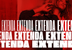 Extenda Super Family [12 Fonts] | The Fonts Master