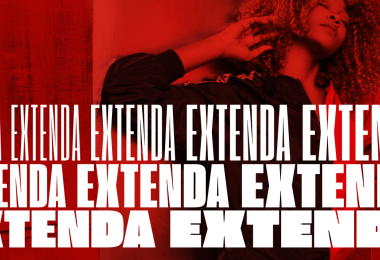 Extenda Super Family [12 Fonts] | The Fonts Master