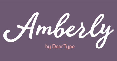 Amberly Super Family [16 Fonts] | The Fonts Master