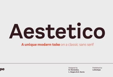 Aestetico Super Family [54 Fonts]   The Fonts Master