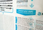 Agile Super Family [20 Fonts] | The Fonts Master