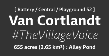 Fs Irwin Super Family [12 Fonts] | The Fonts Master