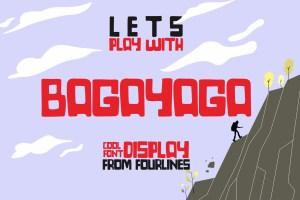 Bagayaga