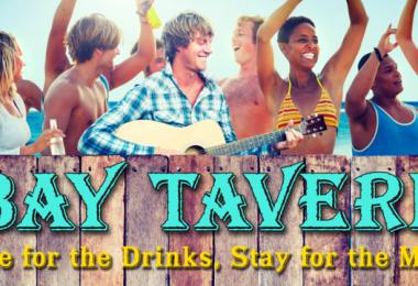 Bay Tavern Super Family [70 Fonts] | The Fonts Master