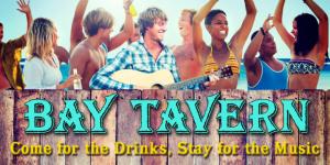 Bay Tavern