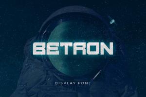 Betron