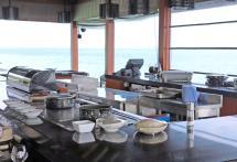 Private Island Dining And Barefoot Beach Bars Kurumba