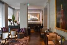 Schweizerhof Bern Hotel & Spa Convenience And City