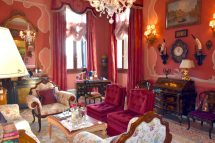Gritti Palace Venice Hotel Exclusive Palatial