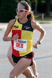 Olympic Marathon Trials Preview